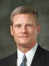 starješina David A. Bednar