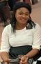 Sister Kalombo Rosette Kamwanya
