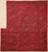 Joseph Smith's red silk handkerchief