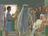 Nephi talking to Ishmael