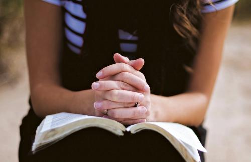 Serving the Church-