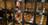 Paulo na prisão