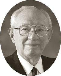 Hinckley, Gordon B.