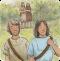 Nephi and Sam
