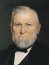 predsjednik Wilford Woodruff