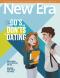 New Era Magazine, 2020/02 Feb