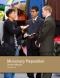 Missionary Preparation Teacher Manual Rel 130