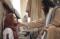 Jesus Christ. Healings. Issue of Blood
