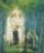 Restoration of the Melchizedek Priesthood, The