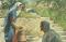 Woman of Samaria, A