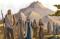 Jesus Christ- Sermons