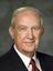 Elder Richard G. Scott