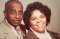 Ahmad S. Corbitt's Parents