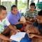 Samoa: Families Together