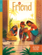 Friend Magazine, 2020/08 Aug