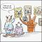 Fun Stop- Cartoon