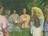 Alma baptizing others