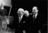 President Hinckley and President Monson