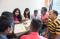 Self Reliance Classes, Mumbai India