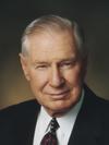 predsjednik James E. Faust