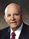 predsjednik Howard W. Hunter