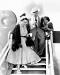 Benson, Ezra Taft & Flora. 1956