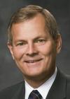 Stevenson, Gary E.