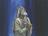 Lehi praying