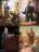 prophets teaching: Lehi, Joseph Smith, Thomas S. Monson, John the Baptist