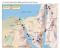 Bible map 2