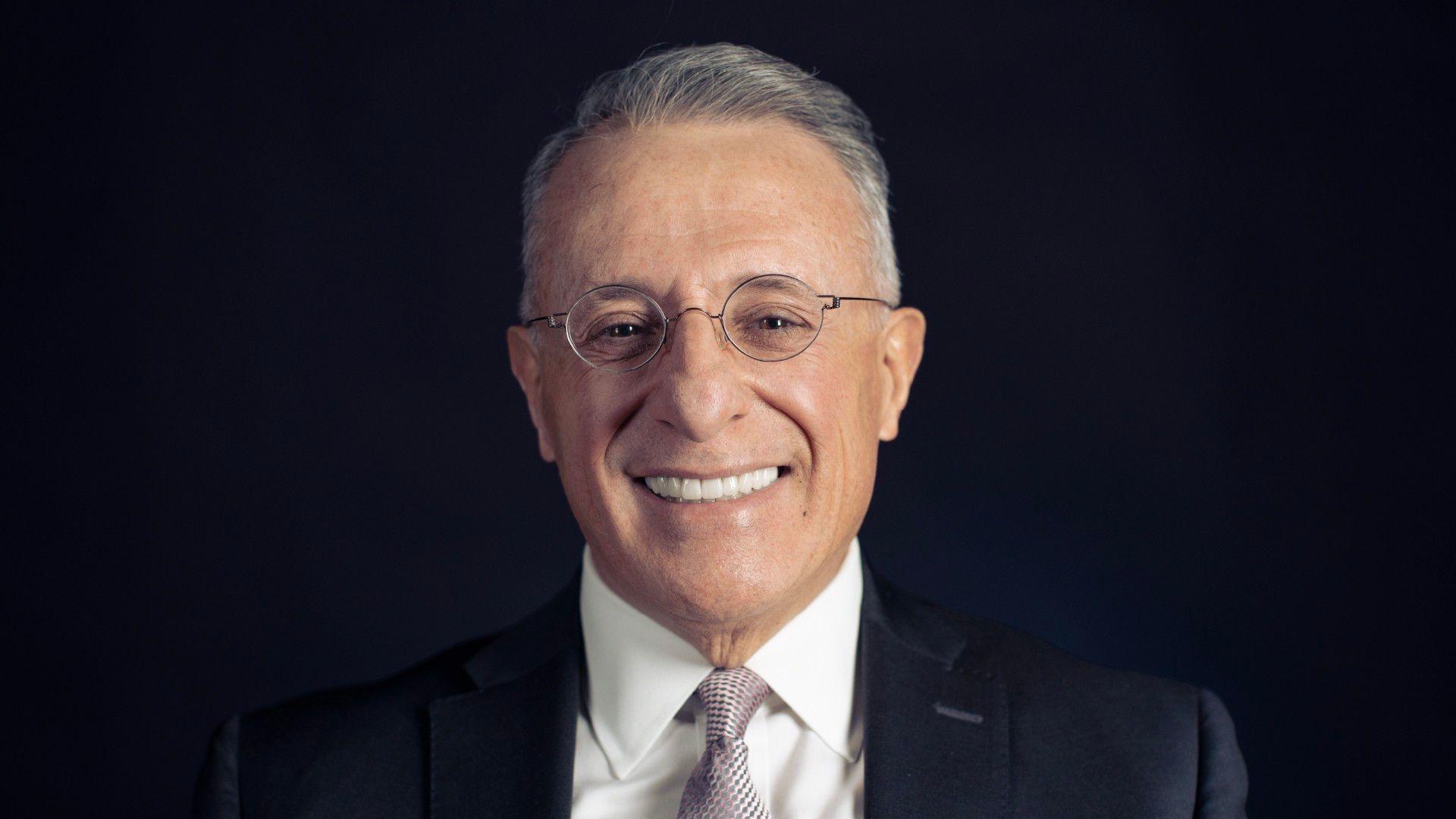 #Escúchalo, ¿de qué manera lo haces?: El élder Ulisses Soares dice que el Señor está listo para dirigirnos si Lo escuchamos. #Escúchalo