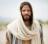 希望を与えられる救い主