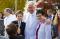 Frankfurt Germany Temple: Rededication Ceremony