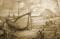Nephi's Ship
