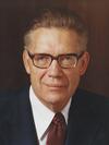 Starješina Bruce R. McConkie