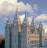 El Templo de Salt Lake