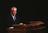 Elder George R. Hill III