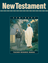 New Testament Teacher Resource Manual