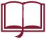 scripture mastery icon