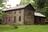 Joseph Smith homestead in Nauvoo, Illinois