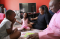 South Africa: Family Life