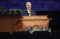 190th Annual General Conference: Russell M. Nelson