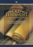 Old Testament Visual Resource DVDs cover