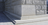 temple cornerstone