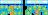 skupine od 2, 3 dijagrama