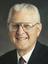 Elder H. Burke Peterson