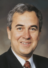 Gonzalez, Walter F.