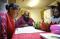 North Carolina: Portraits of Faith - Families