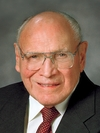 Wirthlin, Joseph B.
