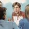 Teenager Share Beliefs